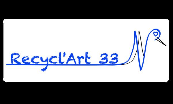 RECYCL' ART 33